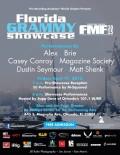 FMF2015-Florida-Grammy-Showcase