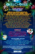 Okeechobee-Music-Festival-2016-Lineup-Poster