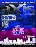 axis-april-fmf